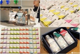 <div class='captionBox title'>『橫濱』這真的不是甜點!跳脫日常的咖啡新生活COFFEE STYLE UCC</div>
