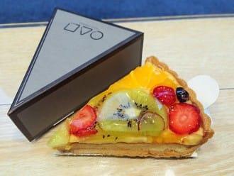 <div class='captionBox title'>『大阪』這怎麼捨得開動!IG打卡甜點咖啡店</div>