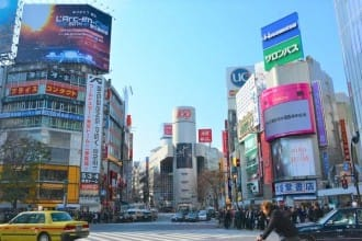 Sales In Japan - Annual Guide On When To Buy What