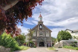 <div class='captionBox title'>【北海道小樽】裏散策・一起探索小樽真正的內在美景點吧!</div>