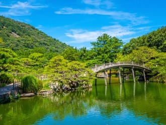 Takamatsu Travel Guide - Activities, Where To Stay, And Transportation