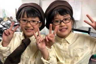 <div class='captionBox title'>【鎌倉】為可愛女兒們做出讓人融化的美味布丁-La・Chou・Chou</div>