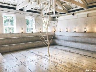 <div class='captionBox title'>【京都】大正時代洋館改造!白色森林咖啡店「Walden Woods Kyoto」</div>