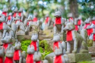 <div class='captionBox title'>【愛知】去過才叫日本通!從名古屋橫跨知多半島的自然與歷史知名景點</div>