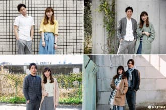 Kansai Region: What To Wear For The Weather Year-Round