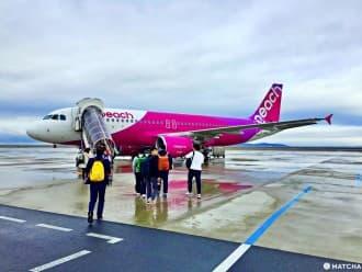 <div class='captionBox title'>從關西機場到京都很簡單!2020年最新交通方式彙整</div>