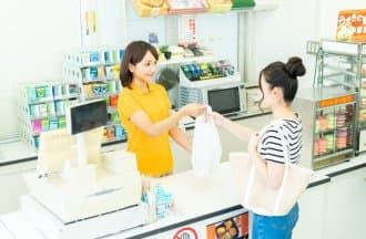 【旅游日语】购物时你会用到的13句日语!