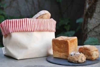 <div class='captionBox title'>跟著麵包香味旅行!日本超人氣『BREAD,EXPRESSO &』踩點地圖7選</div>