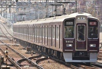 <div class='captionBox title'>新幹線?電車?巴士?從大阪到京都選什麼交通呢?</div>
