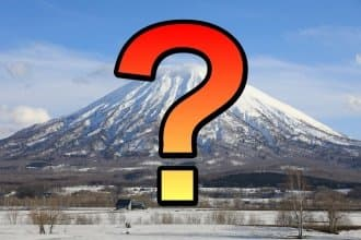 Ready For Japan! Vol. 13 – Japan Quiz: Are You An Expert Or An Amateur?