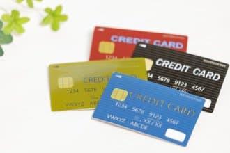 日本でクレジットカードを作るには?必要書類・オススメのクレカなど