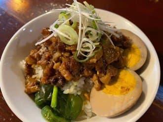 在沖繩也想大聲喊出「呷飽未?」沖繩100%道地台灣味5選