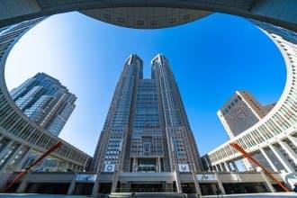 รวมรายชื่อหน่วยงานราชการญี่ปุ่นที่ให้คำปรึกษาปัญหาเรื่องงาน วีซ่า ภาษี และการใช้ชีวิต