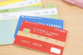 Opening A Bank Account In Japan: Types Of Banks, Fees, And Procedures