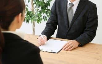 How To Work Full-Time In Japan: Resumes, Interviews, And Office Manners