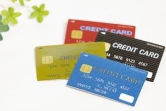 วิธีสมัครบัตรเครดิตในญี่ปุ่น เอกสารที่ต้องใช้ และบัตรที่อยากแนะนำ
