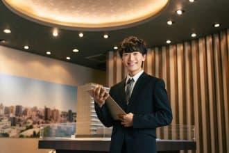 5 บริษัทอสังหาริมทรัพย์ที่แนะนำสำหรับชาวต่างชาติที่พำนักในญี่ปุ่น! มาซื้อบ้านในญี่ปุ่นกัน