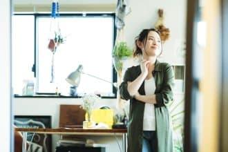 7 เว็บไซต์สำหรับหาห้องเช่าในญี่ปุ่น พร้อมเว็บที่มีเจ้าหน้าที่คนไทยด้วย!