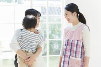 Child Care In Japan For Foreign Residents: English-Speaking Facilities