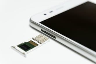 5 Low-Cost SIM Cards In Japan For Long-Term Stays - With English Support