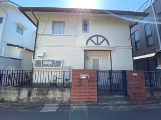 【東京生活】台灣人經營的Share house!入住你在東京第一個家「W HOUSE」