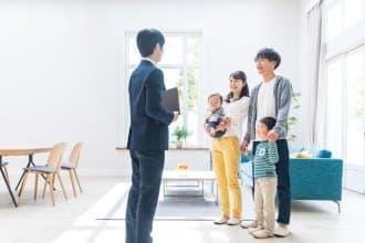 日本で家を買うには?住宅購入の手続きとローン、相場など5つのポイント