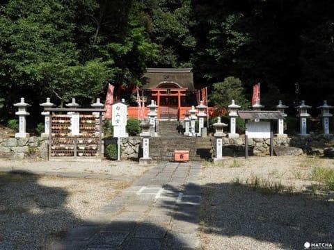 matchmaking Kamakura absolut dating övnings problem