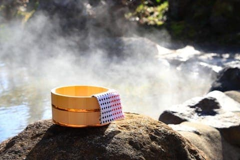 7 Recommended Onsen Near Osaka And Kyoto Enjoy Day Trip