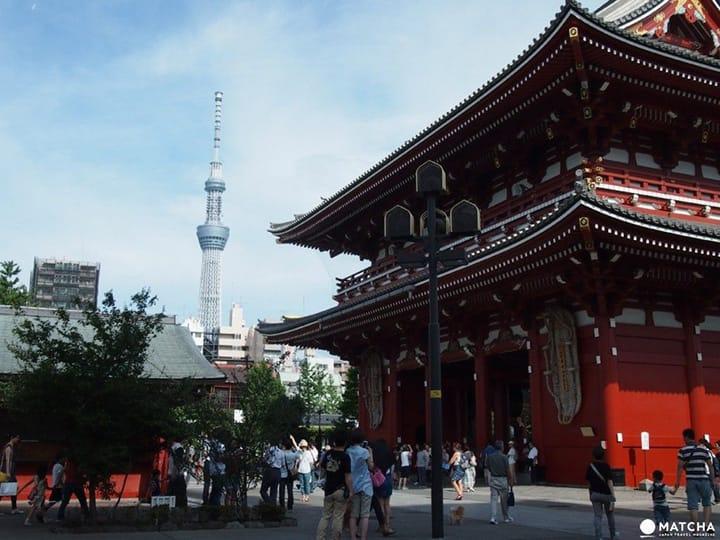 ข้อมูลพื้นฐานภาษาญี่ปุ่น การออกเสียง และภาษาอังกฤษของคนญี่ปุ่น