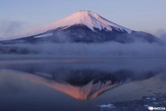 Mount Fuji - How To Get There, Climbing Guide And Other Tips