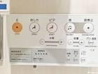 享受上日本廁所!比音姬更厲害的貼心功能介紹