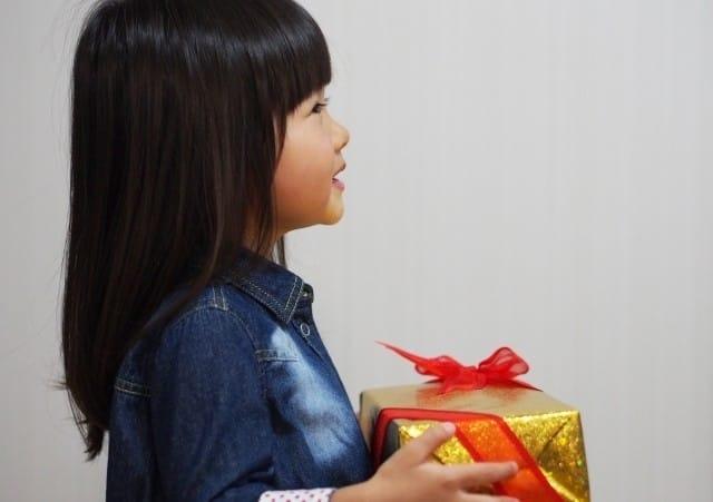 ありがとうございます!日本語で感謝の気持ちを伝える7フレーズ