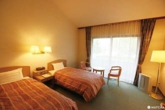Japanese Business Hotels - Cheap and Comfortable Accommodation