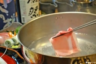 Shabu-shabu, Sukiyaki, Hot Pot: The Differences, Recipes, And More