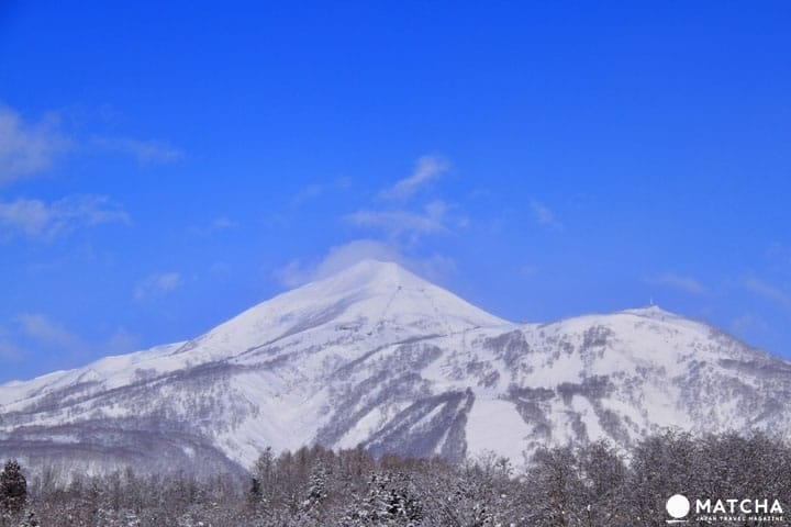 ไกด์นำเที่ยวนิเซโกะตั้งแต่วิธีการเดินทาง ข้อมูลแหล่งท่องเที่ยว ยันของฝาก