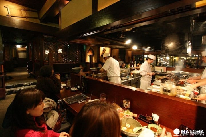 <ruby>レストラン<rt>restaurant</rt></ruby>の <ruby>日本語<rt>にほんご</rt></ruby> 13<ruby>フレーズ<rt>phrases</rt></ruby>