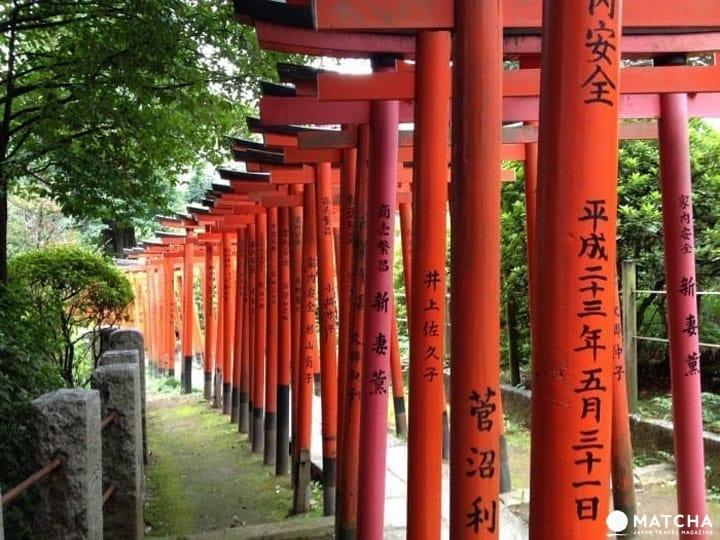 ไกด์นำเที่ยวเกียวโตตั้งแต่วิธีการเดินทางยันไฮไลท์แนะนำ