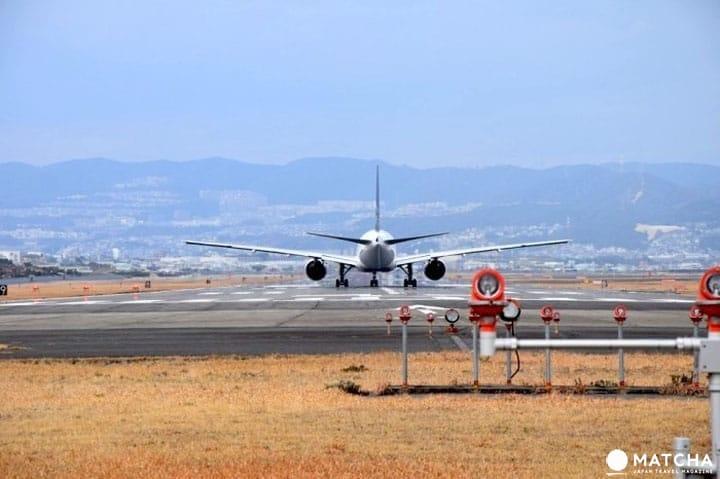 【福冈机场】怎么从福冈机场去市内?有哪些交通便捷的酒店?