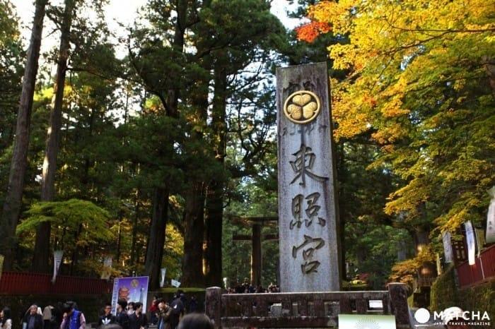 一日遊超簡單!東京近郊推薦景點總整理