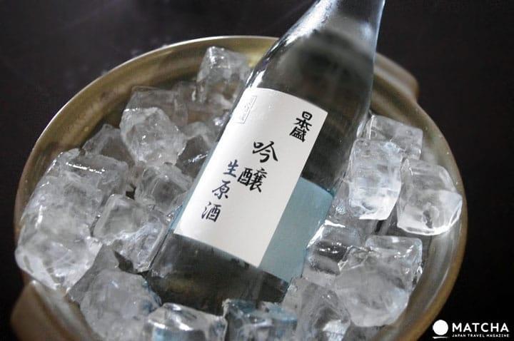 從日式點心到調味料,抹茶總結日本的伴手禮20選!