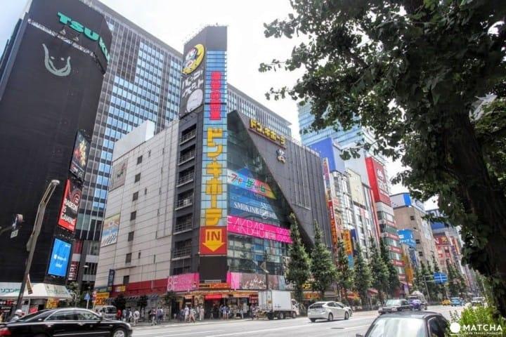 上野観光ガイド!名所、交通、シ...