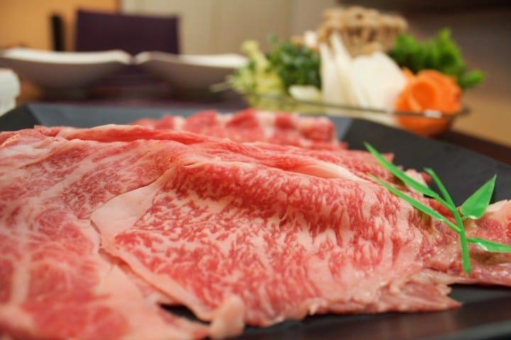 【新宿美食】絕對不能錯過的和食名氣餐廳6選