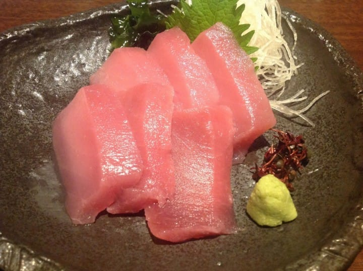 Sashimi - All You Need To Know To Enjoy This Delicious Dish