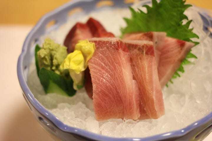 Sashimi - Guide To A Delicious Seafood Dish In Japan