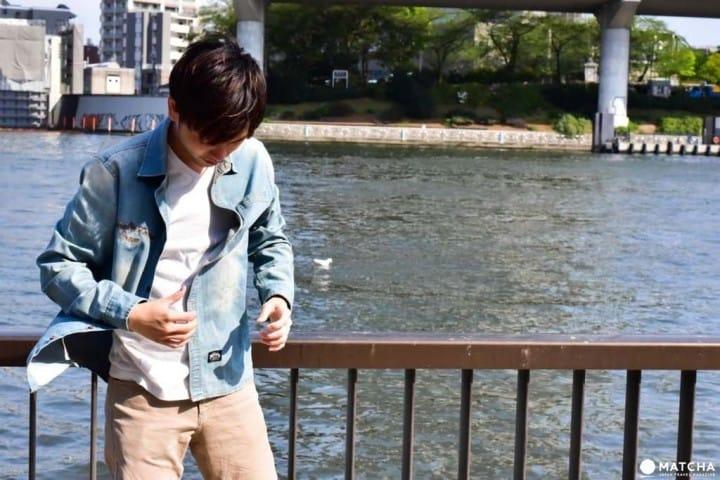 日本へ観光するなら必見!広島の気温と服装について
