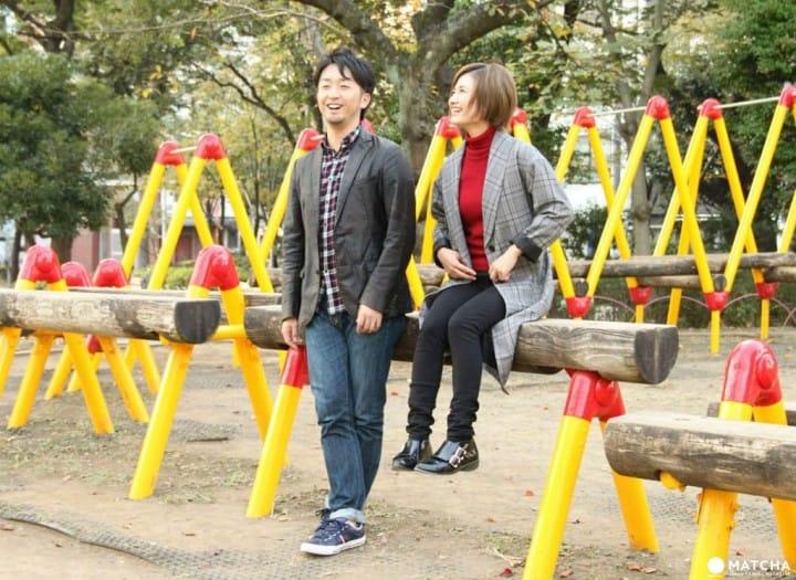 【基礎記事・下書き】日本へ観光するなら必見!広島の気温と服装について