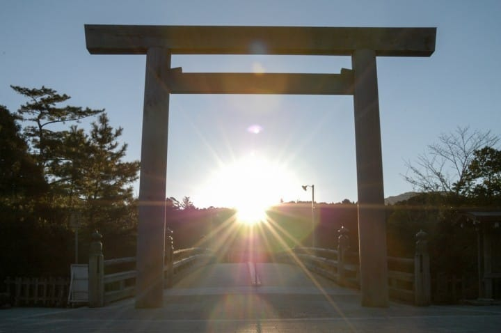 Panduan Lengkap Wisata Prefektur Mie, Mulai dari 28 Objek Wisata Pilihan, Kuliner, sampai Transportasi!