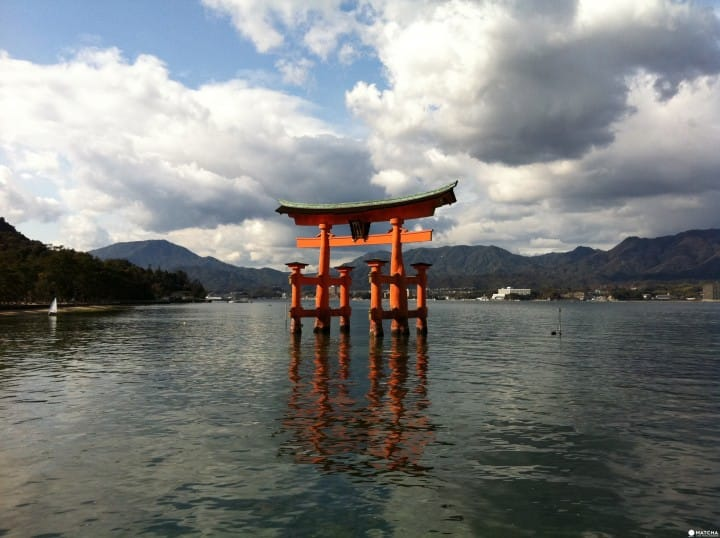 Learn The Impossible! Untranslatable Japanese Phrases