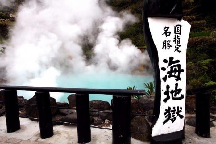 日本冬旅泡湯聖典:10大人氣溫泉排行榜(下)