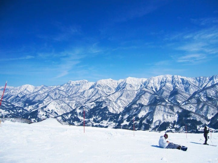Hakuba Guide 2019-2020: 8 Best Ski Resorts And Sightseeing Spots